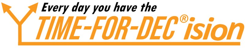 TFD-Logo-oben